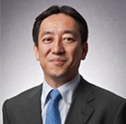 ブリヂストン中国 右田裕隆董事長